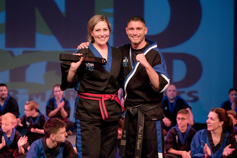 Black Belt Spectacular Belt Ceremony June 16 2018-94.jpg