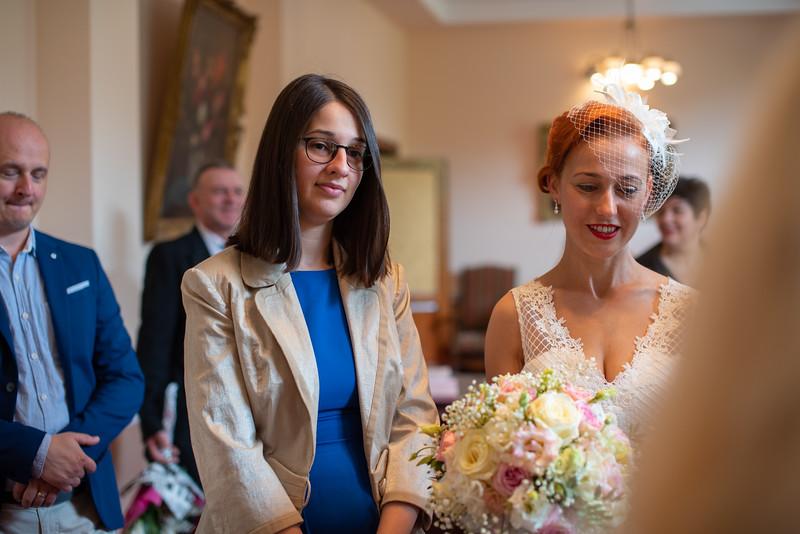 Nadina & Dani, foto nunta (176).jpg