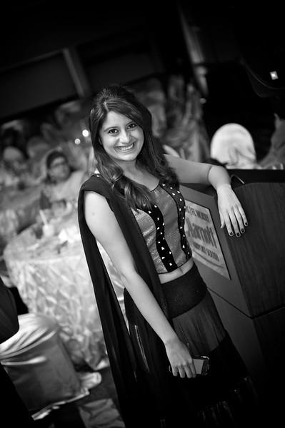 Rahim-Walima-2012-06-01969.jpg