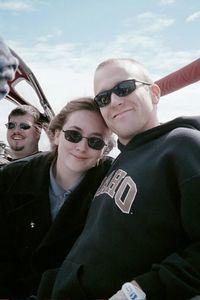 2002-10 Sailboat