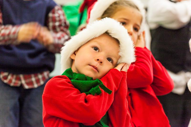 Christmas Kindergarten-14.jpg