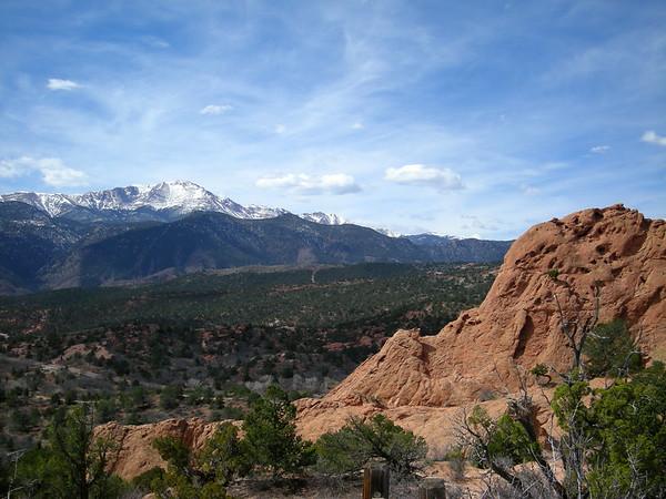 Colorado (2007) (Tara)