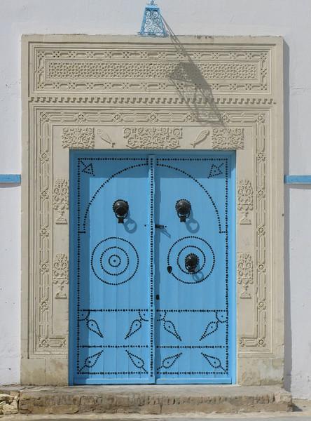 Door 11.jpg