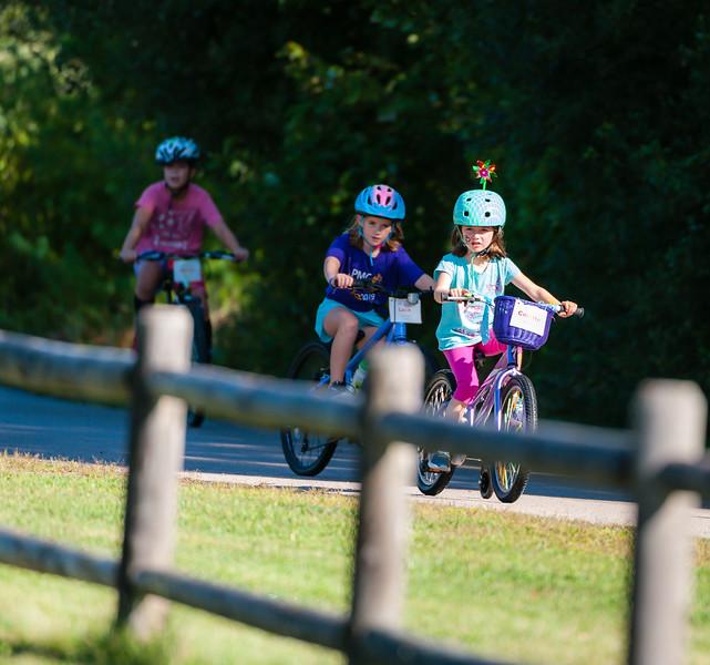 2019 PMC Canton Kids Ride-2328.jpg