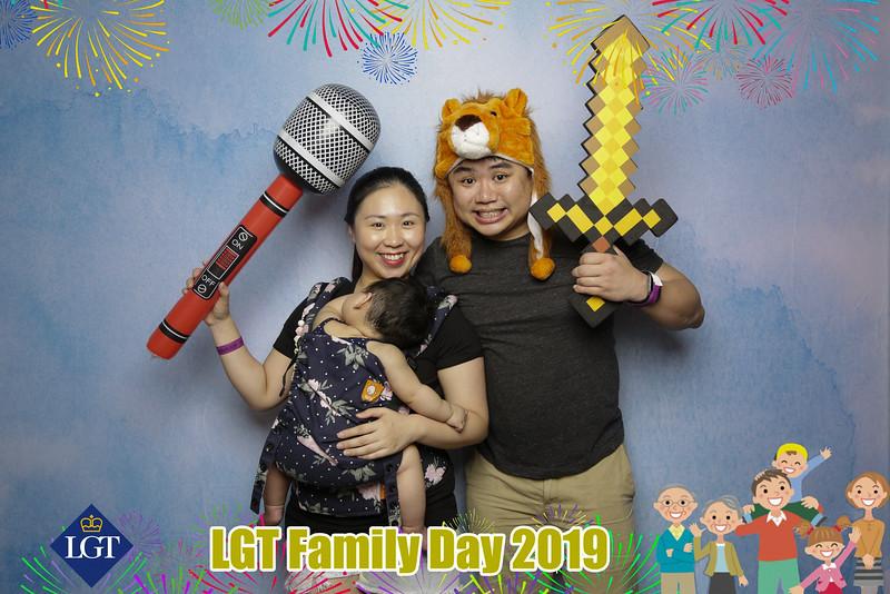 LGT_FamilyDay_w_ovelay_045.jpg