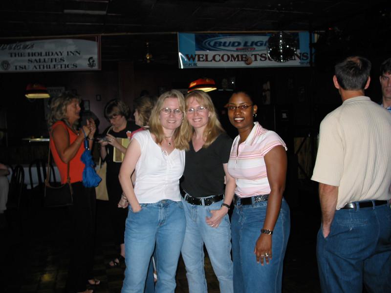 CWT class reunion 2003-6.jpg