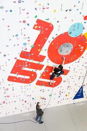 1055 escalade
