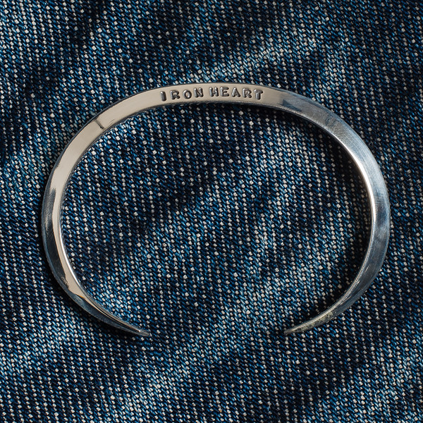 "BANGLU-01 - ""V"" Profile Bangle01.jpg"