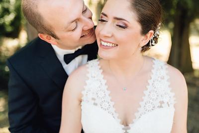 Wedding - R&N