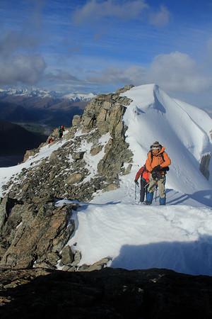 2013.10 Bold Peak
