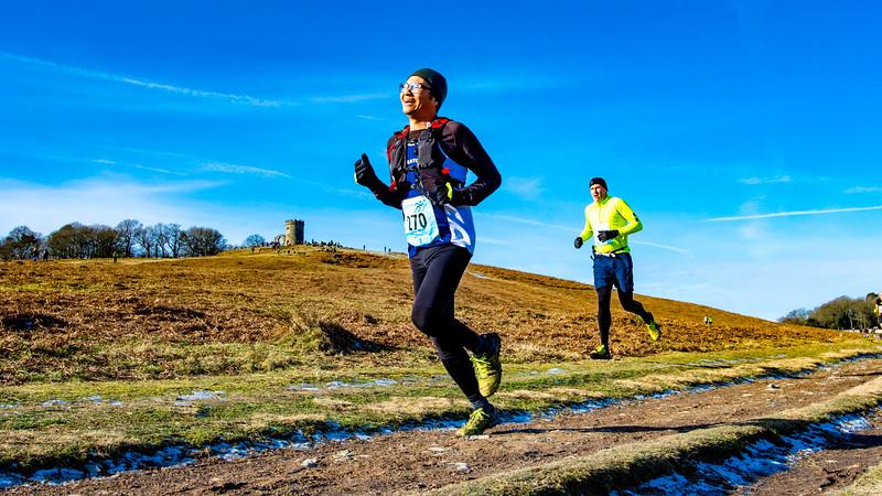 20190203-1244-Charnwood Hills Race 2019-0431.jpg