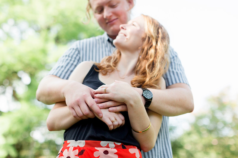 Daria_Ratliff_Photography_Traci_and_Zach_Engagement_Houston_TX_085.JPG