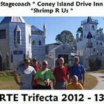 RTE Trifecta 2012-13