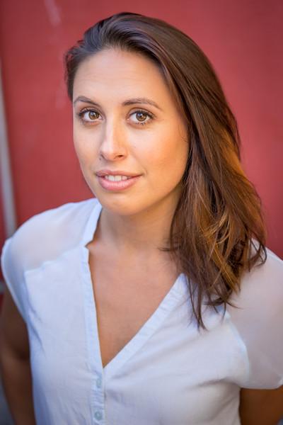 Laura Benson Actor Headshot.jpg