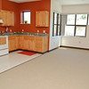AW Richards 305 1BR, Kitchen-Dining Rm
