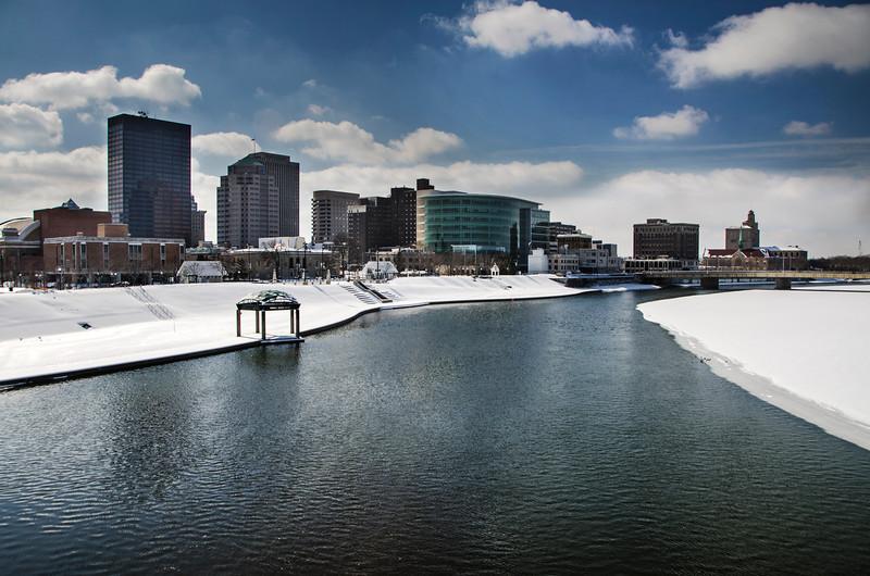 Dayton in Winter.jpg