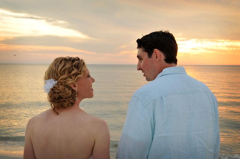Stina and Dave's Naples Beach Wedding at Pelican Bay 687.JPG
