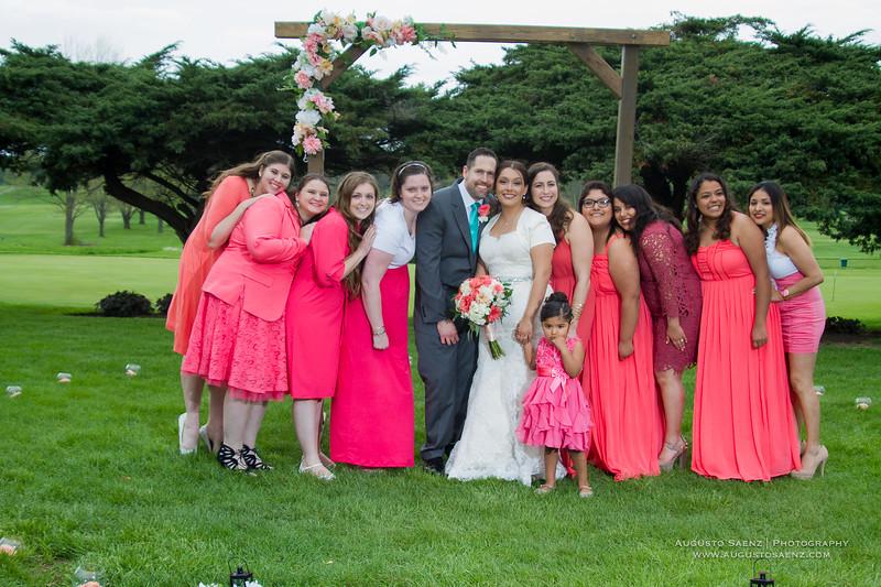 LUPE Y ALLAN WEDDING-8661.jpg