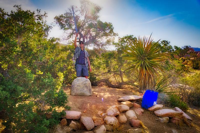 Joshua Tree -060616-334_AuroraHDR_HDR.jpg