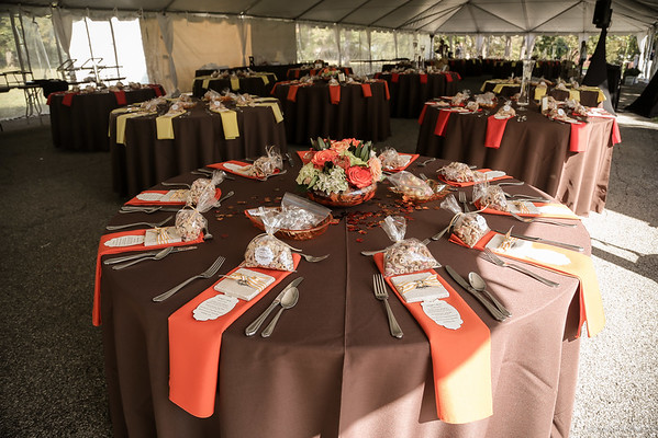 Weddings October 2015