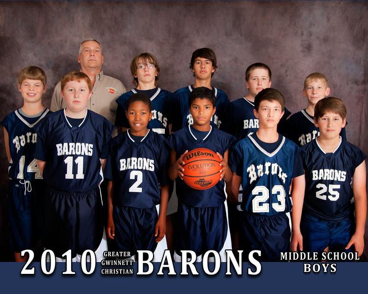 Barons Team 0004_FINAL_untitled.jpg
