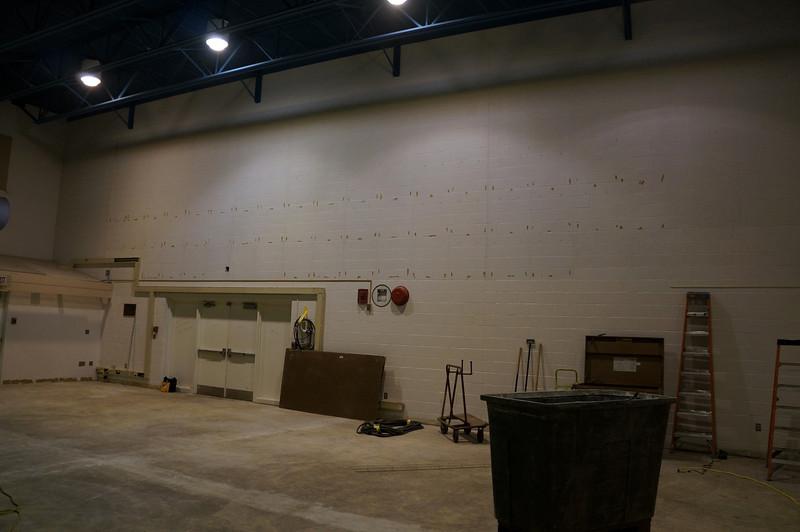 Jochum-Performing-Art-Center-Construction-Nov-14-2012--4.JPG