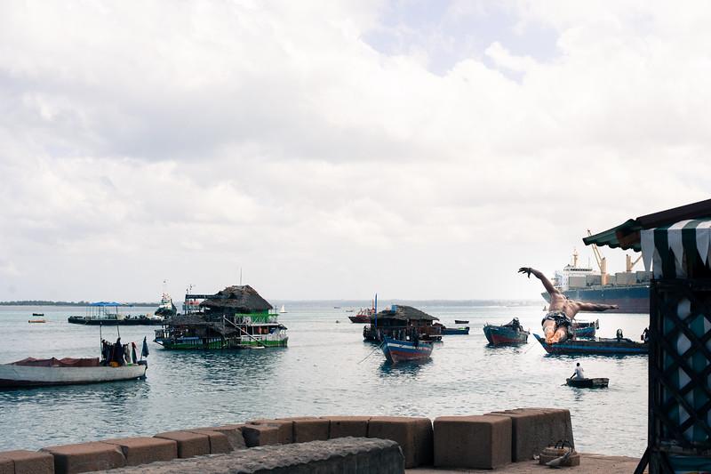 Zanzibar-5.jpg