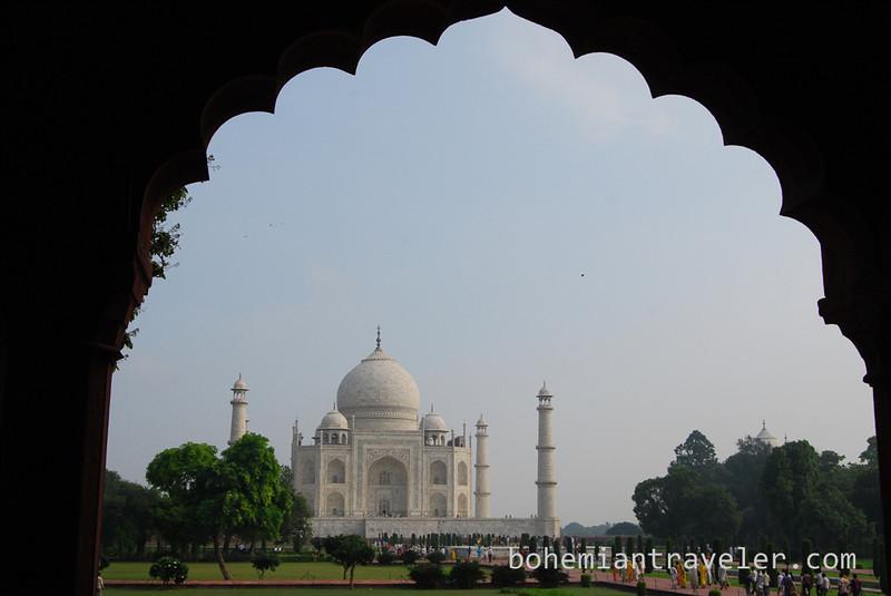 Taj Mahal front framed.jpg