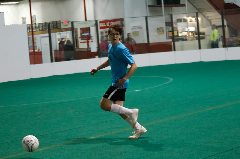 CCC Soccer 2019-02-21-0187.jpg