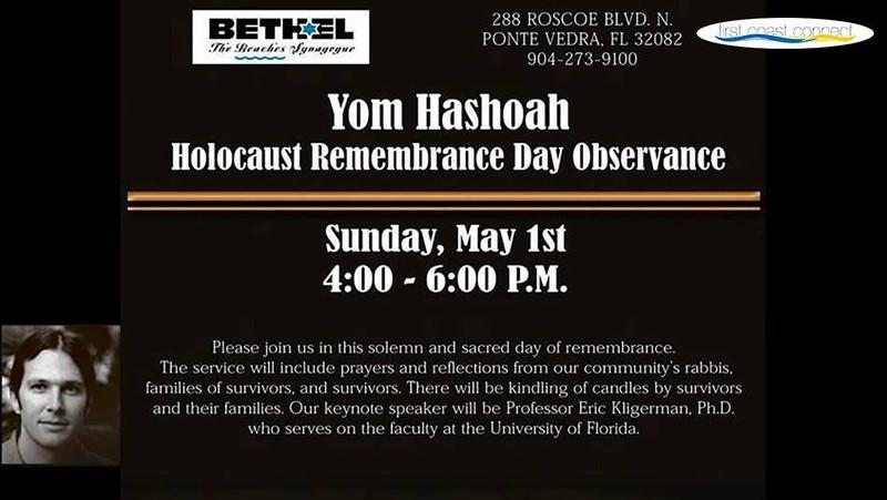 holocaustsurvivalday.jpg