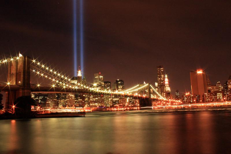 Remembering 9-11 IMG_8138.jpg