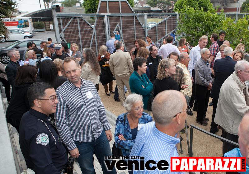 VenicePaparazzi-35.jpg
