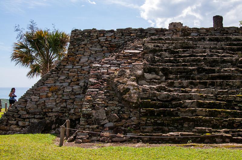 Mexico-Veracruz-atmex-9608.jpg