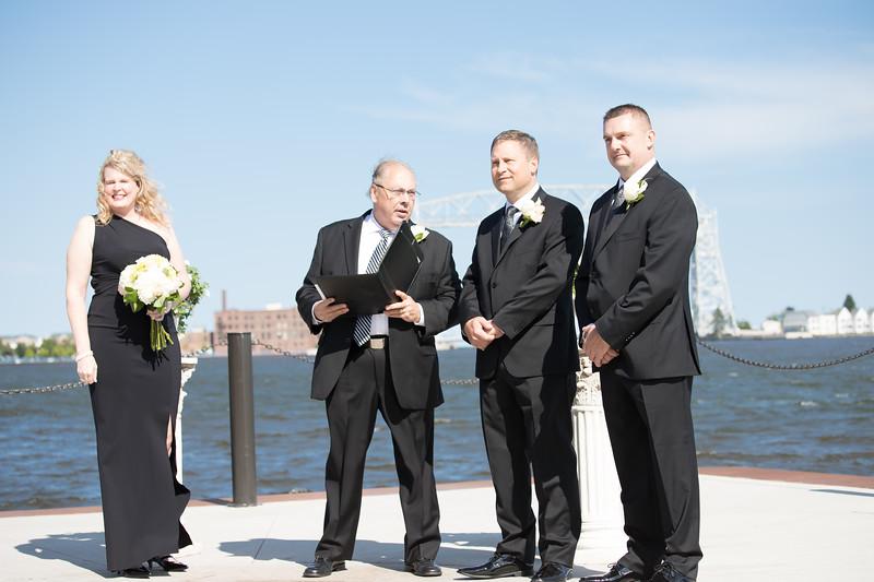 Lodle Wedding-216.jpg