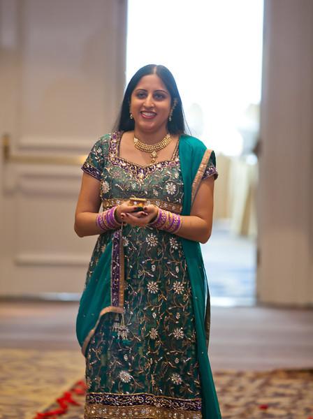 Shikha_Gaurav_Wedding-939.jpg