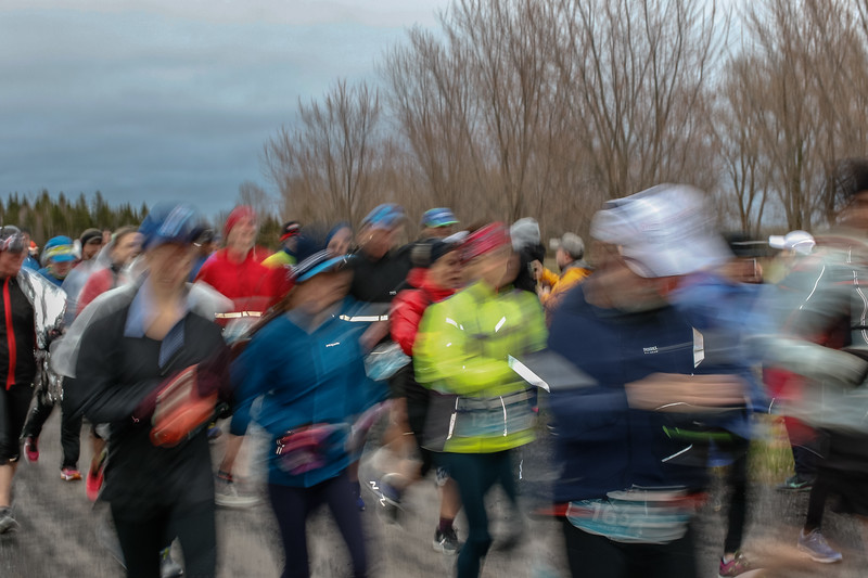 St-Law Marathon-2019-30.jpg
