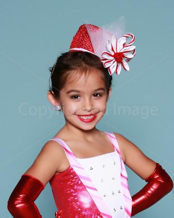 Ocotillo Dance Center