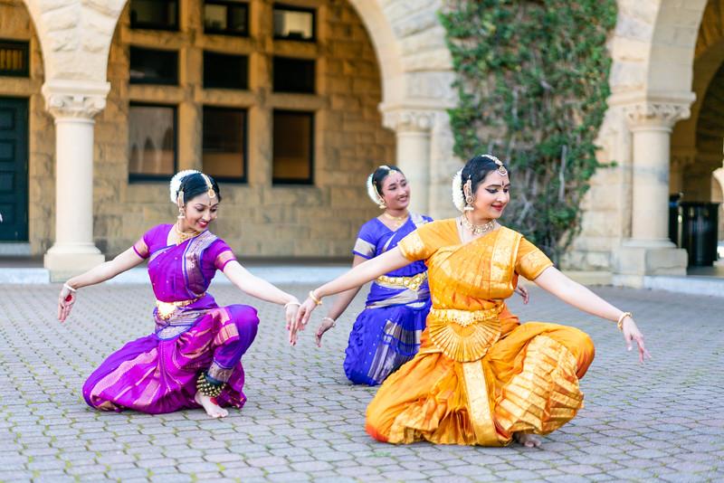 Indian-Raga-Stanford-344.jpg