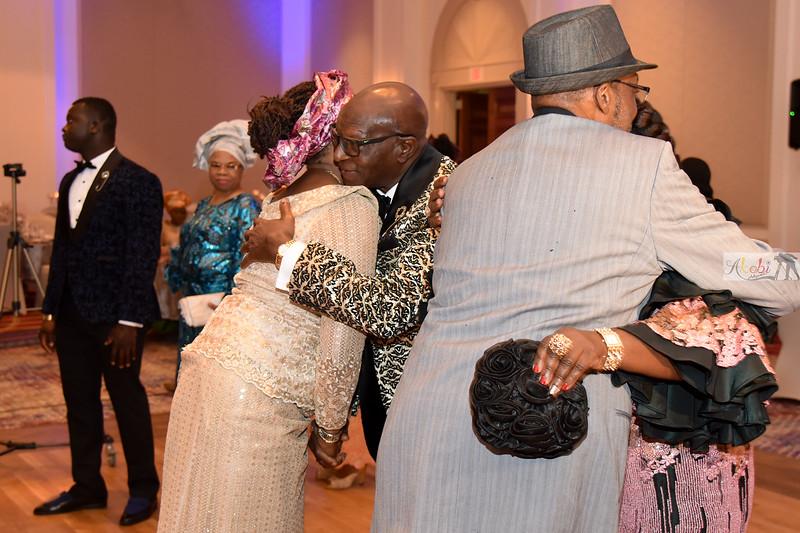 Elder Niyi Ola 80th Birthday 966.jpg