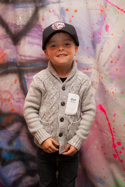 RSP - Camp week 2015 kids portraits-105.jpg