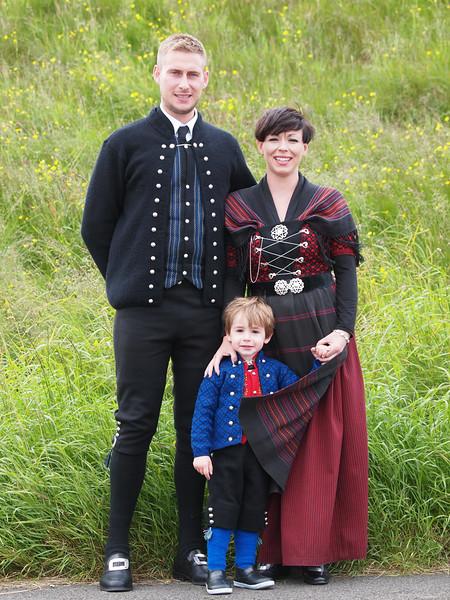 Hans Christian, Marina og lille Joannes. Foto- Martin Bager-7298297.jpg