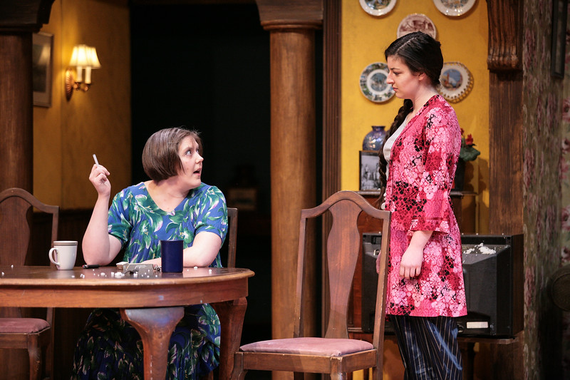 August Osage County-354.jpg