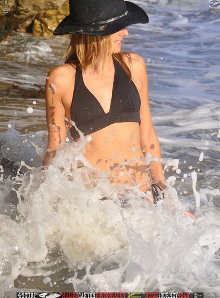 malibu matador 45surf bikini swimsuit model beautiful 613.,....jpg