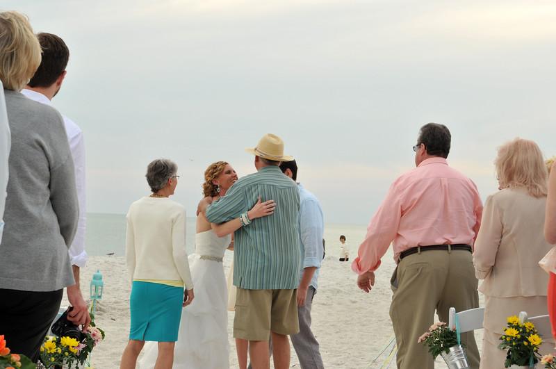 Stina and Dave's Naples Beach Wedding at Pelican Bay 398.JPG