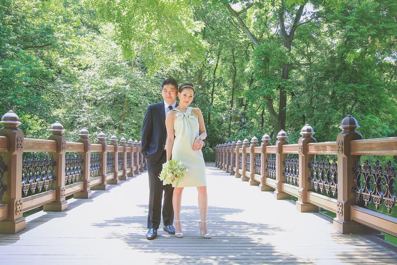 Yeane & Darwin - Central Park Wedding-155.jpg