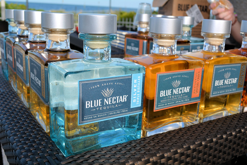 blue_nectar_srl_072417_2.jpg
