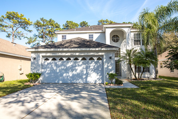 13417 Staghorn Road Tampa FL 33626 | Full Resolution