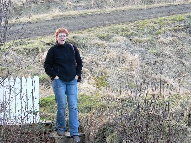 Akureyri 106.jpg