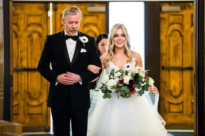 MollyandBryce_Wedding-334.jpg