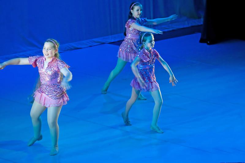 dance_052011_466.jpg